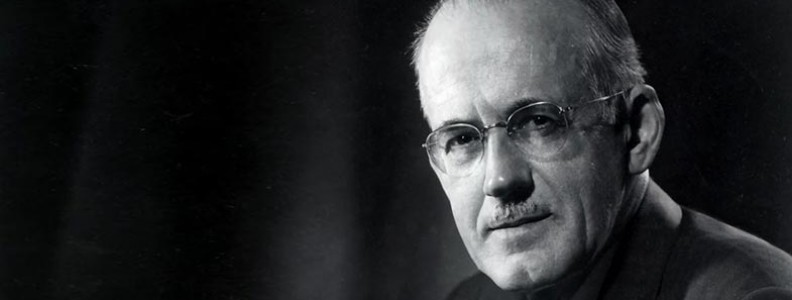 Tozer: pathways into revival