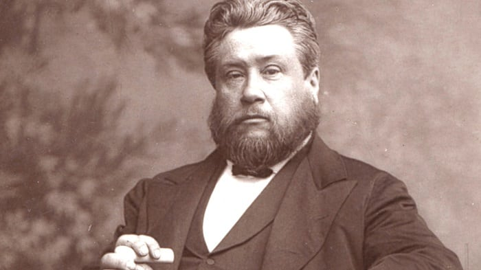 How Spurgeon rescued a faltering prayer meeting