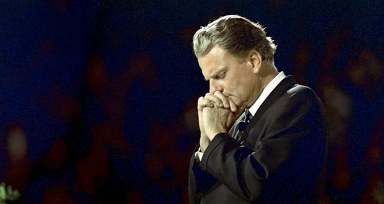 Sincerity in preaching